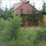 nagykep_159