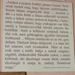 nagykep_285